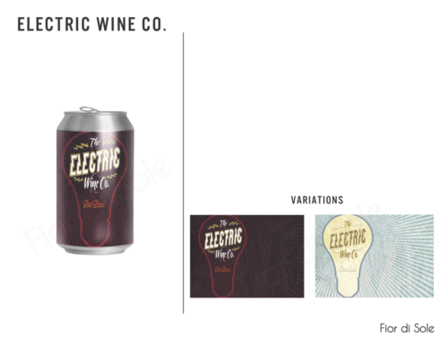 Electric   Can