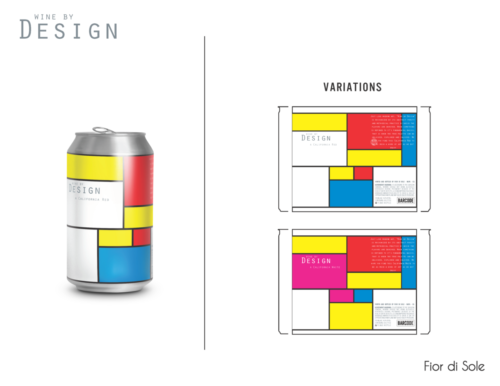 Wine by Design | Can